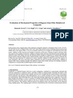 J.Mater.Environ.Sci.312012171-184
