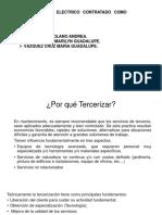 tercearizacion.pptx
