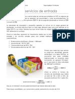Calculos_para_instalacion_electrica_resi.pdf