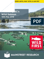 Mainstreet Bcsalmon 10may2018
