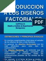 Capitulo 5 Introducción a los Diseños Factoriales.ppt