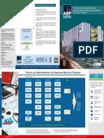 Tecnico_en_Administracion_de_Empresas_Mencion_Finanzas.pdf