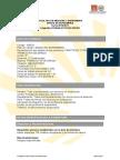 Guia Doc TFG Enf 16 17
