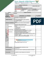 SESIÓN FORMATO 2018 comunicacion.docx