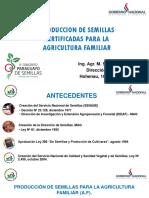 04+Produccion+de+semillas+certificadas+para+la++agricultura+familiar-Nidia+Talavera-SENAVE.pdf