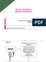 Dsubjetivo y Dobjetivo (Usac-22012018)