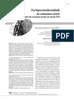 DA HIPERMORDERNIDADE AO CONSUMO RETRÔ.pdf