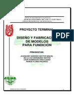 MODELOS DE FUNDICION.docx