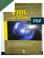 VrillEditoraVega.pdf