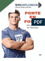 363294565-Ponte-en-forma-sin-perder-el-tiempo-pdf.pdf