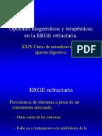03 Erge Refractaria Diagn y Trat