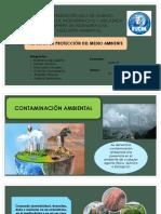 Aspectos-de-Protección-del-Medio-Ambiente.pdf