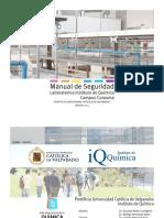 Manual de seguridad laboratorio.pdf