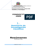 resumen_fondocyt 2005.pdf
