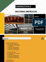 ESTRUCTURAS METÁLICAS.ppt