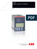 ATS022 insturctioni operare si instalare 1SDH000760R0002.pdf