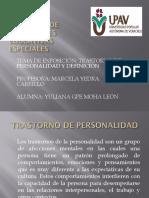 trastornos.pptx