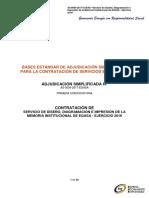 Bases_AS00042017__Serv_Memoria_Institucional_20170810_190618_492