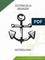 DoctrinaDeLaSalvacion