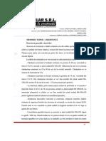 C.S.  modernizare camin part. 2.1.pdf