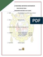 Flujo Potencial - Trabajo Final (1)