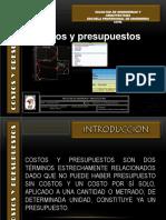 DIAPOS COSTOS.pptx