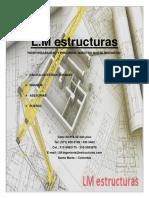 Proyecto Final Concreto II