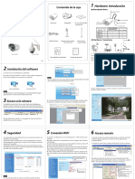 04_Quick Installation Guide for FI8904W FI8905W FI8905E FI8906W FI8919W_Spanish