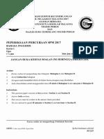 - 002 Perlis 2017 SPM Trial English 1119_P1 (1).pdf