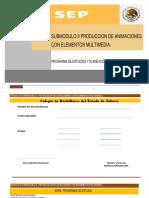 MODULO II SUBMODULO II.docx