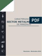Caracterización empresas metalmecánica.pdf