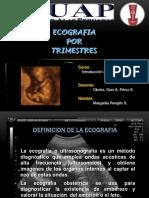 expodeecografia-111205170136-phpapp01