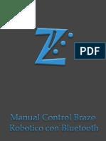 Manual Interactive Bluetooth