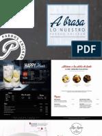 Carta Web Trujillo