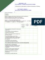 1306247849-FacilitationExamples-CourseEvaluation