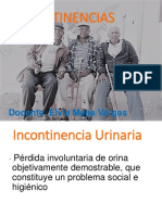 c.6 - Incontinencias-2018 - Mejía