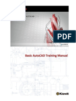 AutoCad 101 Manual - How-to-Guide.pdf