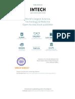conductive polymer membranes.pdf