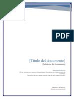 UNIDAD5FISICOQUIMICA2.docx