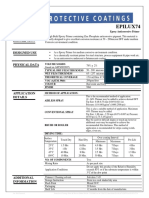 EPILUX 74-V4