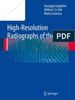 18350486-highresolutionradiographsofhand