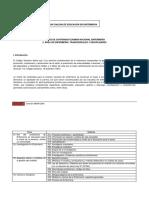 Matriz de contenidos del +írea Transversal y Disciplinar.pdf