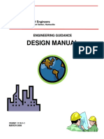 Eng Design Manual 03 2008