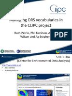 F2F-2016-DRS_CLIPC