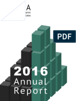 2016 Annual Report Final