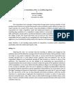 Coca- Cola Bottlers, Phils., Inc. (CCBPI), Naga Plant v. Gomez and Galicia