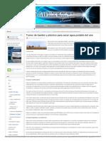 Torres_de_bambú_y_plástico_para_sacar_agua_potable_del_aire.pdf