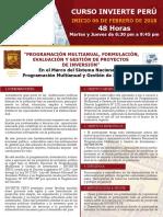 INICIO 06 DE FEBRERO 2018-CURSO INVIERTE PERU.pdf