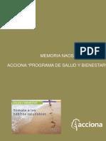 17_ACCIONA.pdf