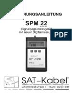 Bedien_SPM22_4183